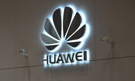 Huawei Secretly Helped North Korea Build, Maintain Wireless Network: Wash. Post