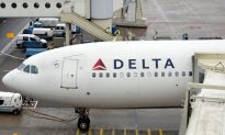 Delta Will Suspend Service to 10 U.S. Airports Starting May 13