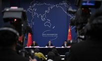 China's Ambassador to Brazil Criticized by Netizens for Provoking the West With 'Shotgun Diplomacy'