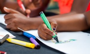 Appeals Court Hears Detroit Lawsuit Over Whether Access to Literacy Is a Constitutional Right