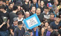 Why Hongkongers Are So Great