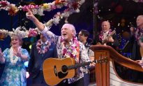 Group of Jimmy Buffett Diehards Latest to Fall Ill in Dominican Republic