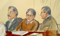 Closing Arguments: NXIVM's Leader Was After 'Sex, Money, Power'