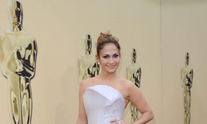 Jennifer Lopez in a file photo. (Getty Images | Jason Merritt)
