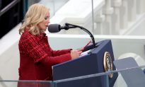 Trump's Personal Pastor, Paula White, Joins the White House