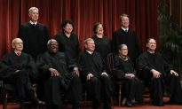 Divided Supreme Court Upholds Virginia's Ban on Uranium Mining
