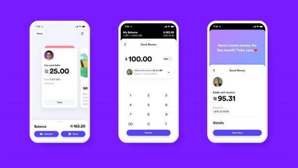Facebook-Digital Currency