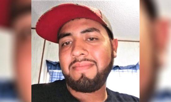 Dog Finds Human Remains Belonging to Missing Houston Man