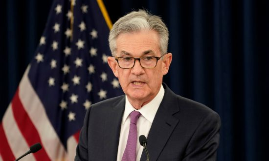 China Will be Top Federal Reserve Topic at Jackson Hole Economic Symposium