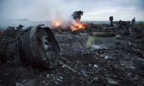 Trial of 4 Suspects in MH17 Downing to Start in March