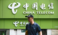 Philippines to Monitor China Telecom For Spying, Cybersecurity Threats
