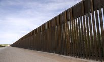 Mexico to Meet With 19 Countries for Plan to Counter Illegal Immigration