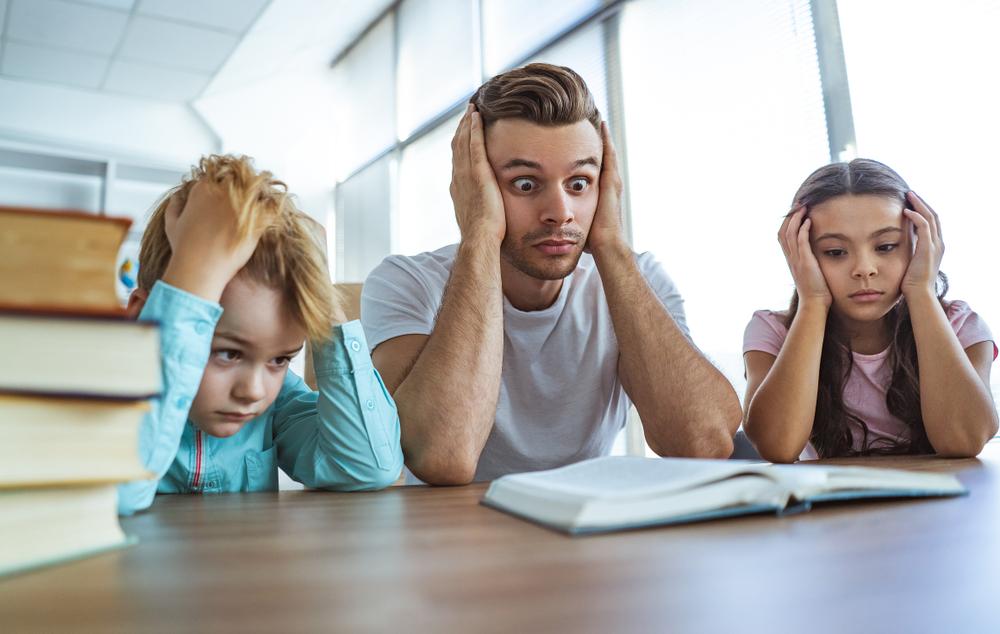 Mom Posts Daughter's 'Unfair' Grade 3 Math Problem, It Has Baffled the Internet