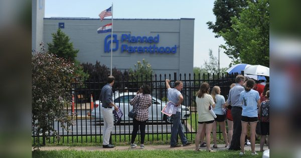 planned parenthood missouri (1)