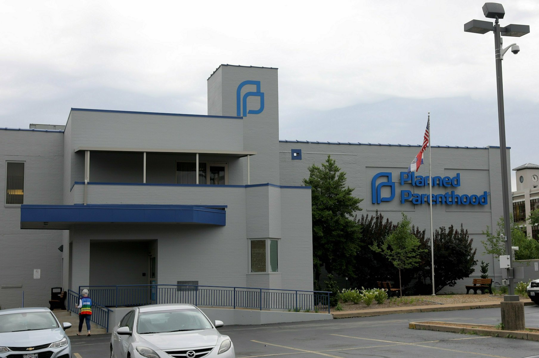 Abortion-Missouri-planned parenthood