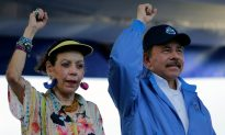 Treasury Sanctions Members of Nicaraguan President's Inner Circle
