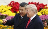 Trump–Xi Meeting to Take Center Stage at the G-20 Summit