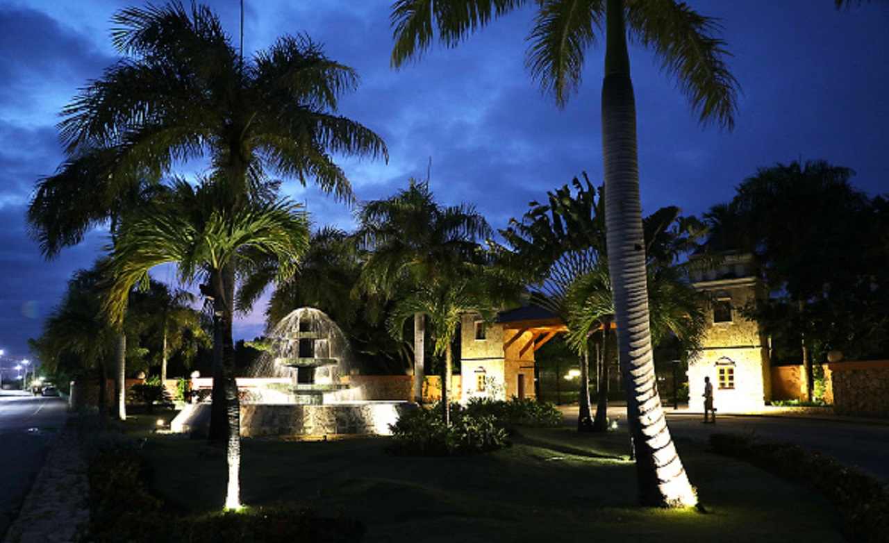 An American Tourist Says She's Noticed Changes at the Dominican Republic Resort Where Two Guests Have Died