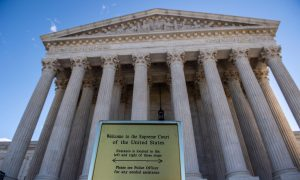 Supreme Court Overturns Ban on Trademarking Immoral or Scandalous Words