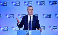 NATO Urges Russia to Destroy Treaty-Breaching Missiles, Warns of Response