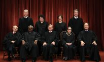 Supreme Court Leaves Underpinning of Administrative State in Place