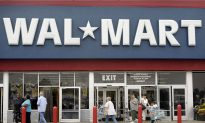 Walmart to Hire 150,000 Temporary Workers, Pay $550 Million in Bonuses Amid COVID-19 Pandemic