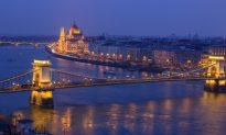 5 Ways to Experience Budapest