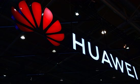 Huawei CEO Warns Company of 'Life and Death Moment' as US Adds Affiliates to Blacklist