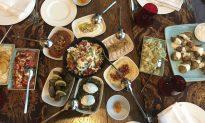 A Culinary Adventure Through Istanbul