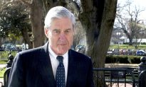 Special Counsel Mueller to Testify Before House Committees on July 17
