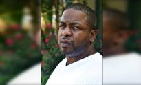 Wrongfully Convicted Man is Killed 13 Years After Release