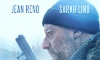 Film Review: 'Cold Blood': Jean Reno Reprises Role of Assassin With Heart of Gold