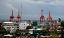 US Urges Cambodia to Probe China-Owned Economic Zone on Tariff Dodging