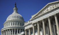 US Senate Backs Massive Defense Bill, Targets China