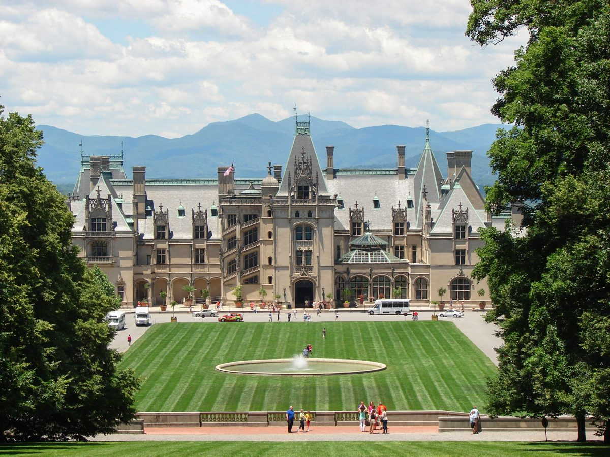 Biltmore_Estate,_Asheville,_North_Carolina