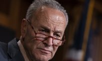Schumer: ATF Should Investigate Dominican Republic Deaths