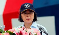 Taiwan's President to Visit US in July, to Beijing's Ire