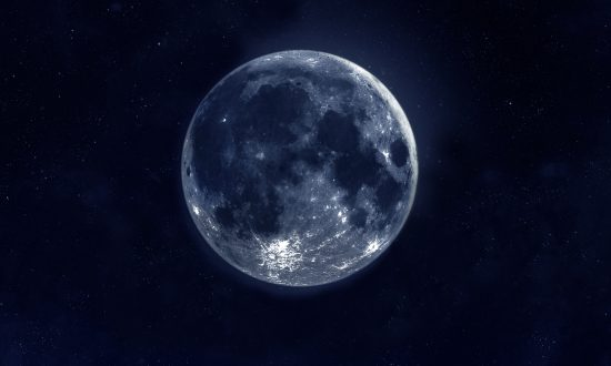 Black Moon Is Coming on July 31: What Is It and Why Is It the Best Time for Stargazing