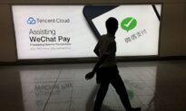 The Trojan Horse: How WeChat Infiltrates Western Politics, Part 2
