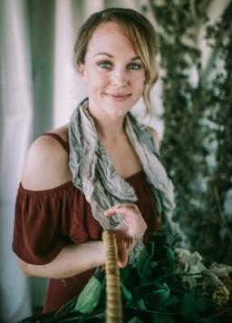 Lauren Angelucci McDuffie