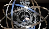 Australian Police Freeze Multi-Million Dollar Properties in Chinese Crime Link Probe