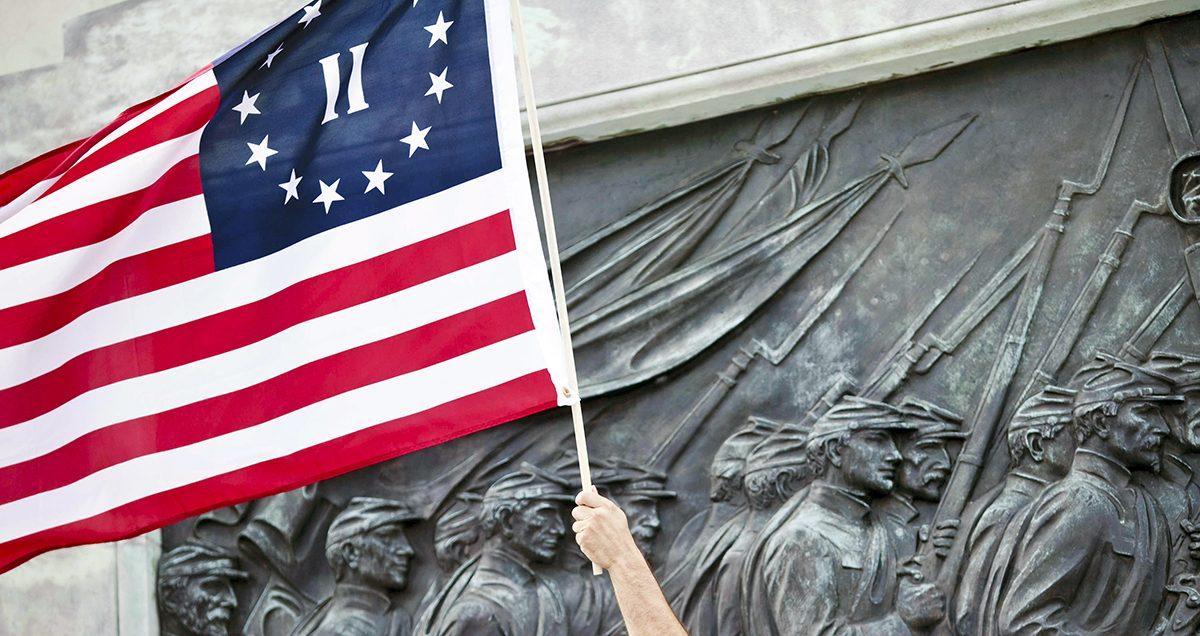 air max 1 betsy ross american flag