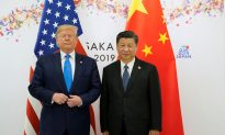 White House's Navarro Says China Trade Deal Will Take Time: CNBC