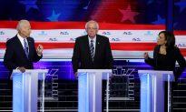 In Debate, Democrats Mislead Voters on Trump's Tax Cuts