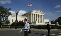 US Supreme Court to Hear Trump Appeal in Obamacare Contraception Fight