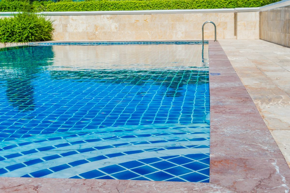 1-Year-Old and 3-Year-Old Brothers Drown in Swimming Pool, Reports Say