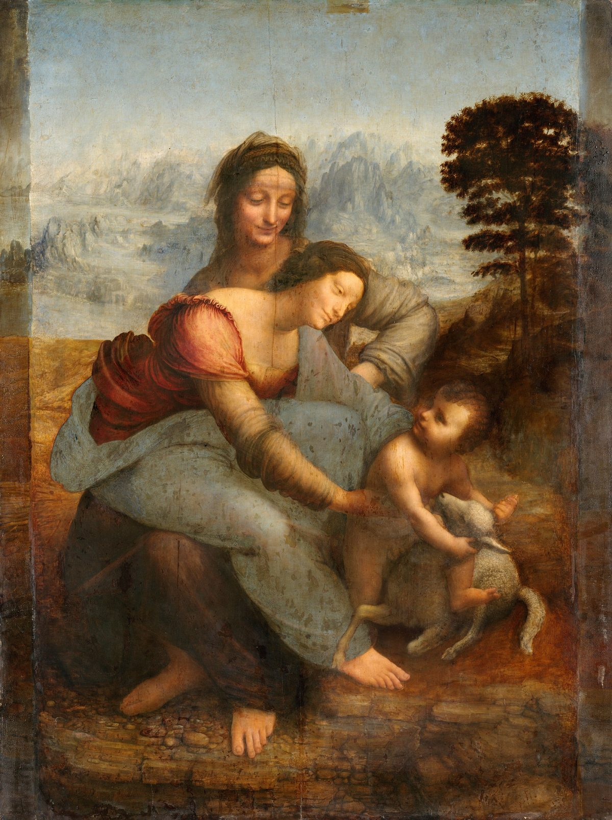 Leonardo_da_Vinci_-_Virgin_and_Child_with_St_Anne