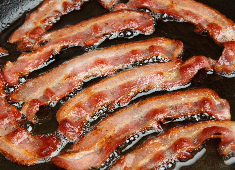 Bake or Fry Bacon? Celebrity Chefs Share Their Best Secrets to Cook It Perfectly Crispy