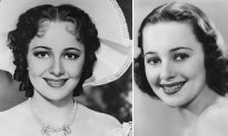 'Gone With the Wind' Star Olivia de Havilland Turns 103, See How She Looks Like Now