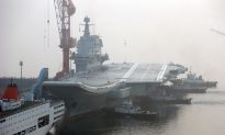 Former Head of Chinese Shipbuilding Company Gets 12 Years in Prison for Corruption